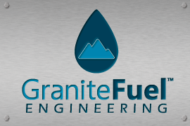 Granitefuel Engineering Established As An Independent Affiliate Company