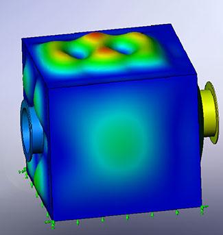 Thermal Image 2